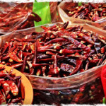 The Magnificent Local Markets of South Korea