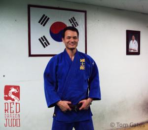 RDD Judo Final 2