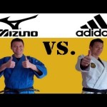 Mizuno Vs. Adidas: Which Judo Gi Should You Buy?