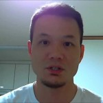 Korea Q&A: Racism, Girl Judo, Meds, CRC, Typhoons