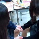 Korean Students Playing Mercy in MY Class!