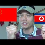 The China Variable in the North Korean Conflict