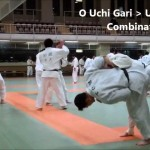Visiting the Kodokan Judo Institute in Tokyo