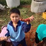 korean-student-elementary-2