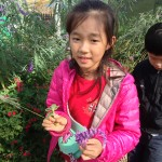 korean-student-elementary-1