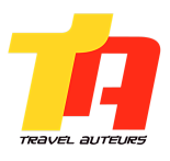 Travel Auteurs Travel Auteurs Interviews the Red Dragon Diaries on Blog Talk Radio