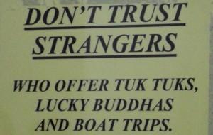bangkok-scam