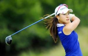 golf 300x192 7 Ways South Korea Rules the World