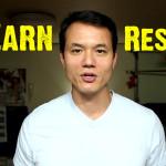 3 Tips for Earning Student Respect