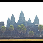 The Cambodia Vacation Blog: There Are Many Like It, But This One Is Mine