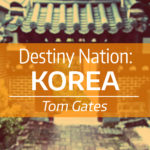 My Teaching English in Korea eBook is Out Now