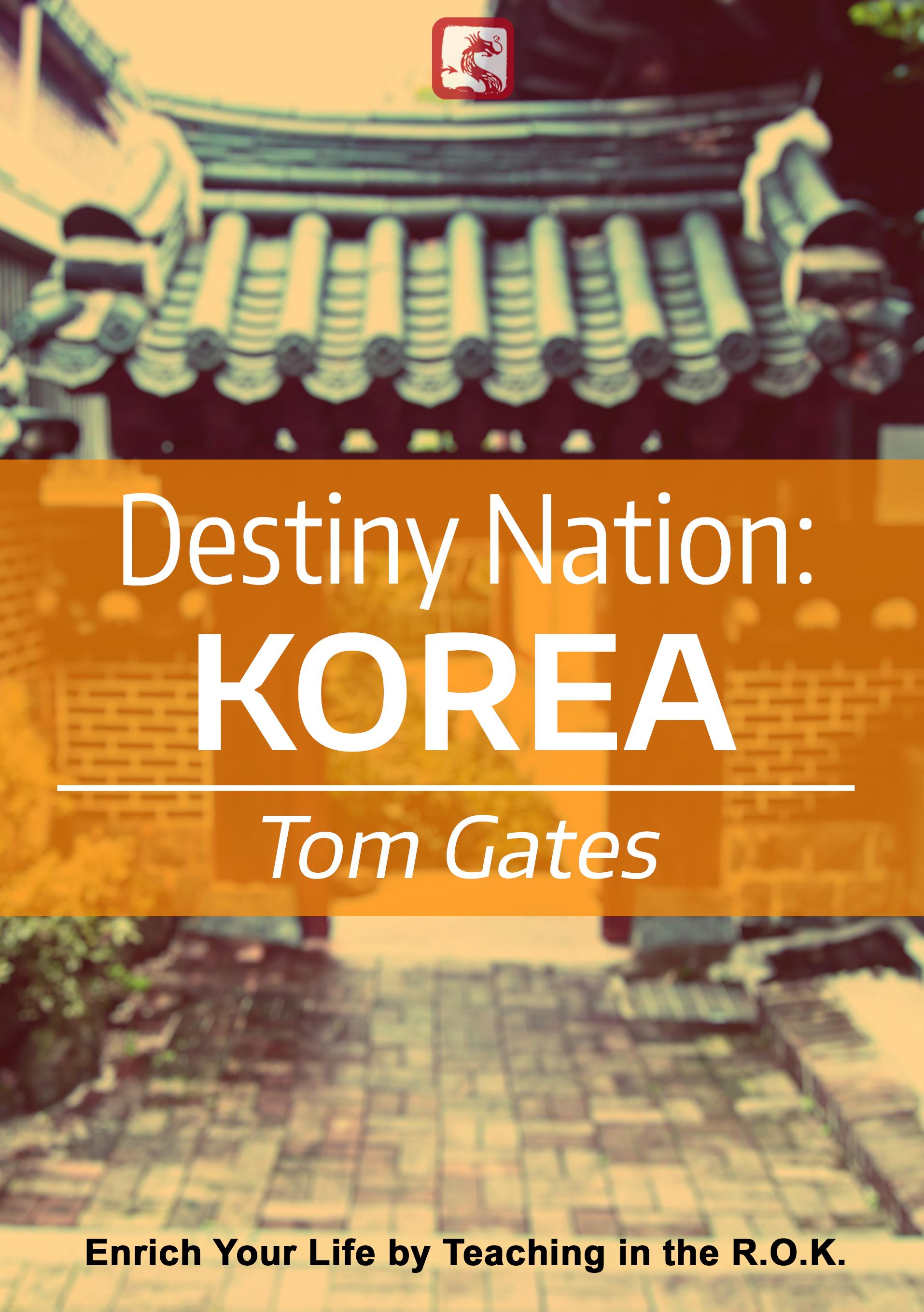 "<span class=""widget-headline"">Teach in Korea eBook</span>"