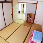 My Japanese Apartment in Hiroshima