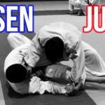 Kosen Judo in Japan (Grand Daddy of the Ground Game)