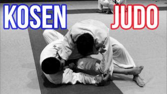 kosen-judo-cover-image