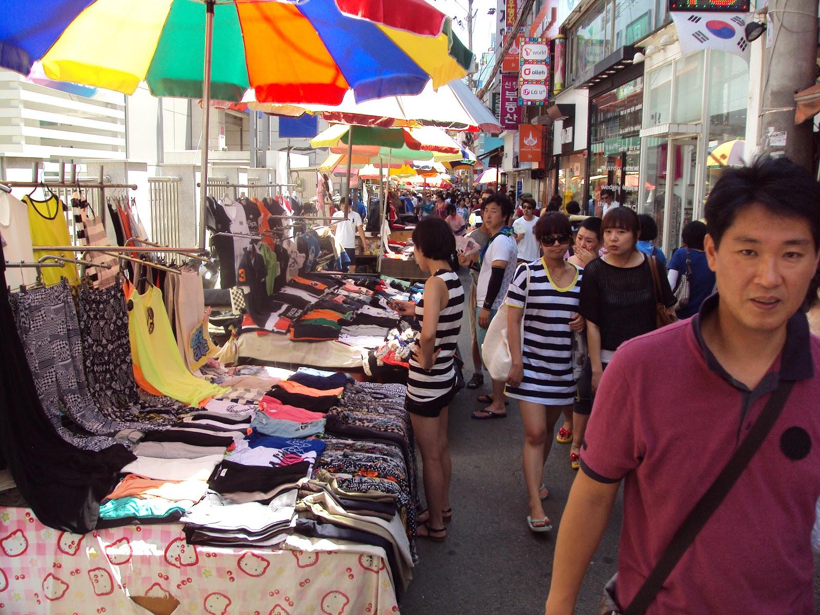 vacation south korea secrets ebook btuthy